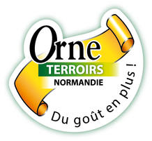 LABEL ONRE TERROIR